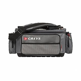 Greys BankBag-1.jpg