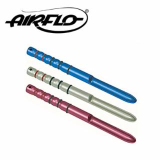 Airflo Pro Marrowspoon.png