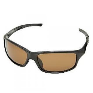 streamfisher sunglasses.jpg