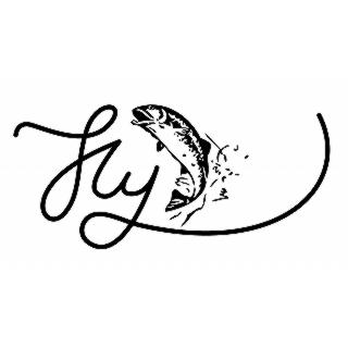 Fly logo2-1.jpg