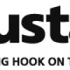 logo_mustad