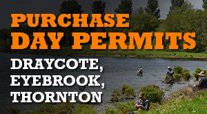 Buy Fishery Day Permits
