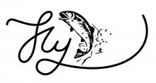 Fly Fish
