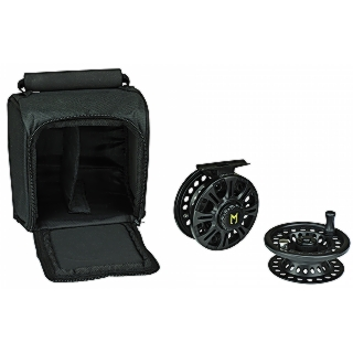 1282798 Sigma Fly Reel Package.jpg