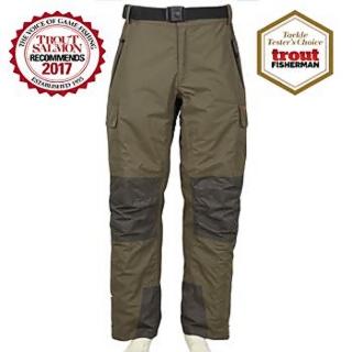 350-Airflo-Defender-Trousers2.jpg