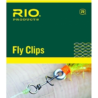 Accessories_RIO_Fly_Clips-2.jpg