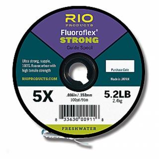 FW_Fluoroflex_Strong_Guide_Spool.jpg