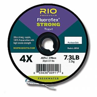 FW_Fluoroflex_Strong_Tippet4X_Spool.jpg