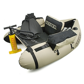 Float tube kit.jpg