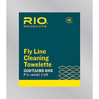 Fly-Line-Cleaning-Towelette.jpg