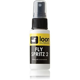 Fly-Spritz-2.jpg