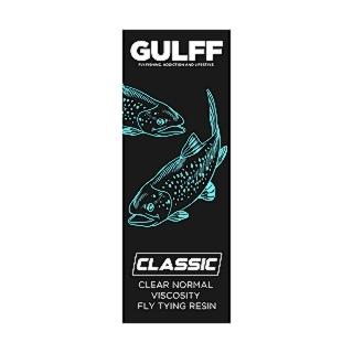 GU15C-Classic-package-1.jpg
