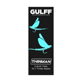 GU15CT-Thinman-package-1.jpg