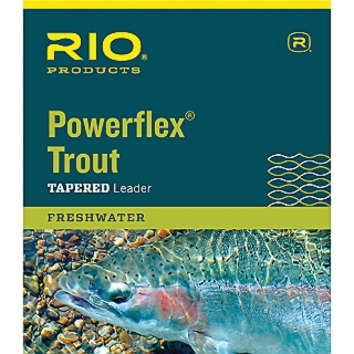 Powerflex_Trout_Leader_Card.jpg