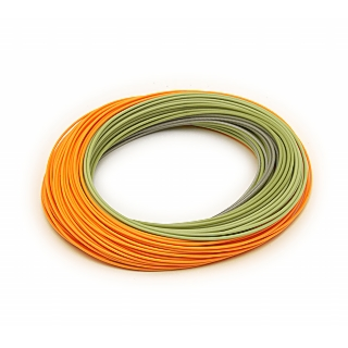 RIO Line_InTouch_Big_Nasty_Sink_Tip_Coil-FHI-GrayGreenOrange.jpg