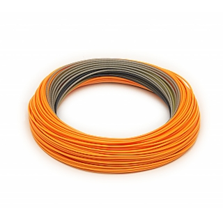 RIO Line_InTouch_Big_Nasty_Sink_Tip_Coil-FHIS3-BlackGrayGreenOrange.jpg
