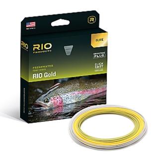 RIO-SLICKCAST-GOLD-ELITE-FLY-LINE-BOX.jpg