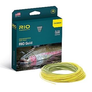 RIO-SLICKCAST-GOLD-PREMIER-FLY-LINE-BOX.jpg