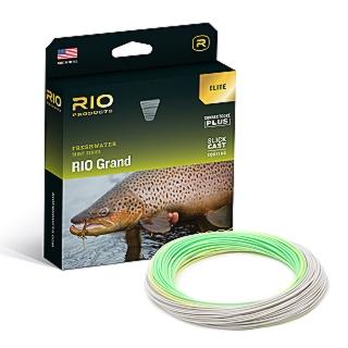 RIO-SLICKCAST-GRAND-FLY-LINE-BOX.jpg