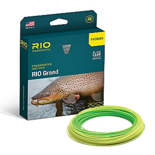 RIO-SLICKCAST-GRAND-PREMIER-FLY-LINE-BOX.jpg