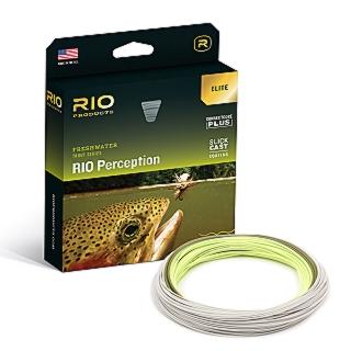RIO-SLICKCAST-PERCEPTION-ELITE-FLY-LINE-BOX.jpg