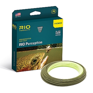 RIO-SLICKCAST-PERCEPTION-PREMIER-FLY-LINE-BOX.jpg