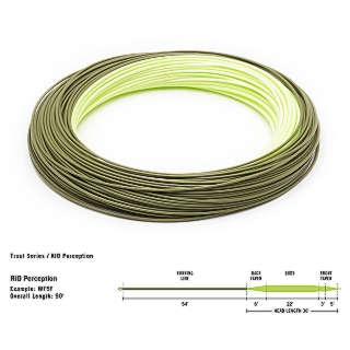RIO-SLICKCAST-PERCEPTION-PREMIER-FLY-LINE-COIL.jpg