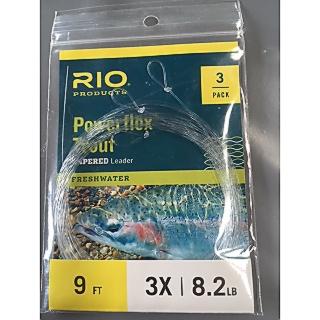 RIO111.JPG