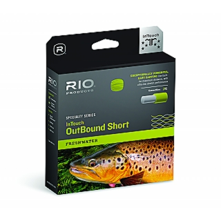 RIO_InTouch_OutBound_Short_Box.jpg