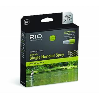 RIO_InTouch_SingleHandedSpey_Box.jpg
