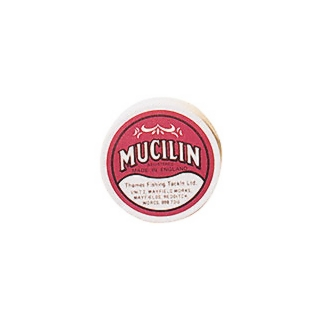 Red Mucilin.jpg