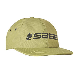 SAGE-RELAXED-NYLON-HAT-GREEN.jpg