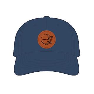 Sage_Chasing-Trout-Hat-Navy.jpg