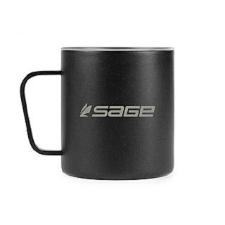Sage_Drinkware_Camp-Cup-Logo-Black.jpg