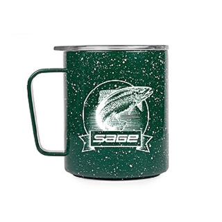 Sage_Drinkware_Camp-Cup-Trout-Green.jpg