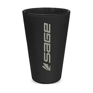 Sage_Drinkware_Silipint-Black.jpg