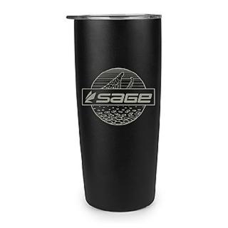 Sage_Drinkware_Tumbler-Black.jpg