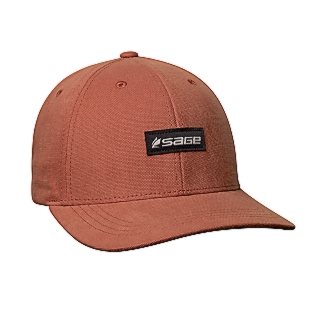 Sage_Hat_6-Panel-Logo_Rust.jpg
