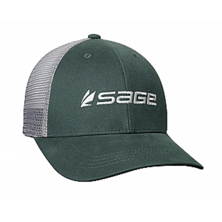 Sage_Hat_Mesh-Back_Green.jpg