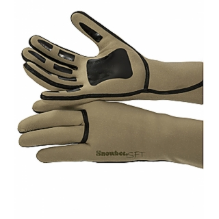 Snowbee SFT Gloves .jpg