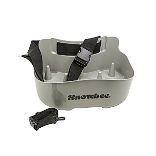 Snowbee Stripping Basket.jpg