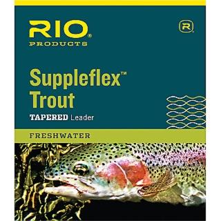 Suppleflex_Trout_Leader_Card.jpg