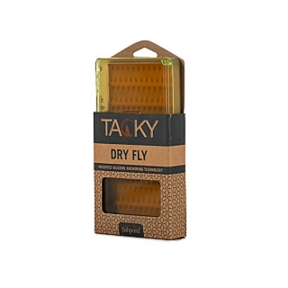 Tacky Dry Fly Box Back Packaging .jpg