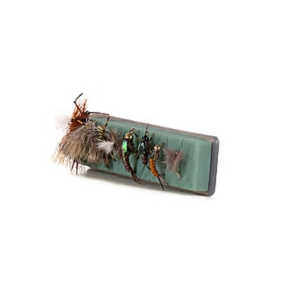 Tacky Fly Dock Side View.jpg