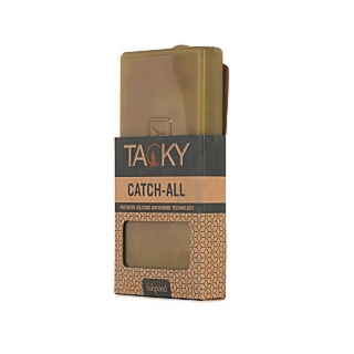 Tacky catch all packaging .jpg