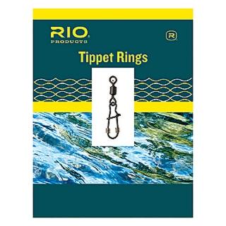 Tippet-rings.jpg