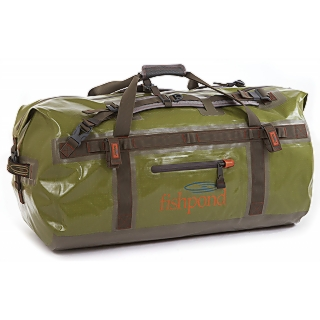Westwater_Large_zippered_duffel_WWLZDCG.jpg