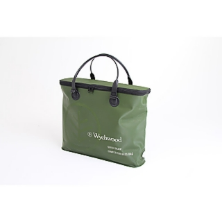 Wychwood Quick Drain Bass Bag.jpg