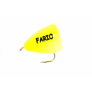Yellow FARIO Bung.jpg