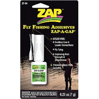 Zap-a-Gap.jpg